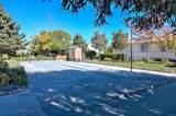 433 Sylvan Avenue - Photo 26