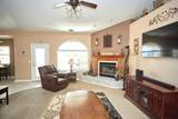 15583 Farmington Street - Photo 11