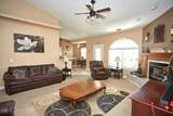 15583 Farmington Street - Photo 12