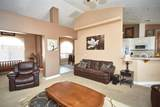 15583 Farmington Street - Photo 13
