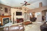 15583 Farmington Street - Photo 14