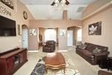 15583 Farmington Street - Photo 15