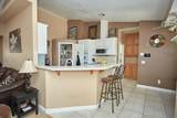 15583 Farmington Street - Photo 16
