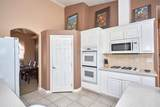 15583 Farmington Street - Photo 17