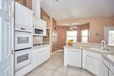 15583 Farmington Street - Photo 19