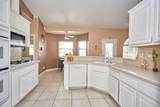 15583 Farmington Street - Photo 20