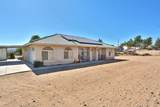 15583 Farmington Street - Photo 3