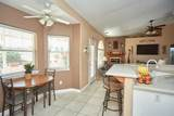 15583 Farmington Street - Photo 21