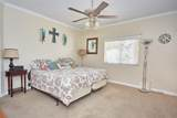 15583 Farmington Street - Photo 23