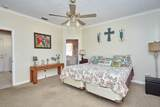 15583 Farmington Street - Photo 25
