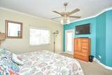 15583 Farmington Street - Photo 26