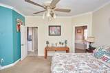 15583 Farmington Street - Photo 27