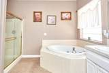 15583 Farmington Street - Photo 29