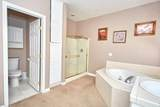 15583 Farmington Street - Photo 30
