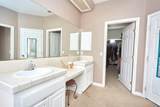 15583 Farmington Street - Photo 31