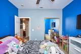 15583 Farmington Street - Photo 34