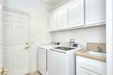 15583 Farmington Street - Photo 41