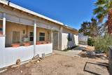 15583 Farmington Street - Photo 42