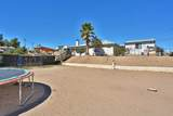 15583 Farmington Street - Photo 45