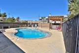 15583 Farmington Street - Photo 49