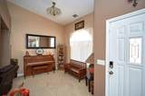 15583 Farmington Street - Photo 6