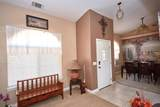 15583 Farmington Street - Photo 7