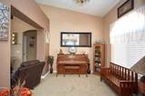 15583 Farmington Street - Photo 8