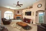 15583 Farmington Street - Photo 9