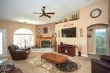 15583 Farmington Street - Photo 10