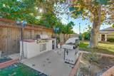 2851 Monroe Avenue - Photo 28