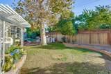2851 Monroe Avenue - Photo 31