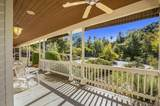 2060 Forester Creek Rd - Photo 45