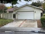 2109 Quinn Avenue - Photo 1