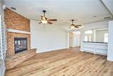 7470 Rodeo Road - Photo 11