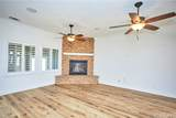 7470 Rodeo Road - Photo 12