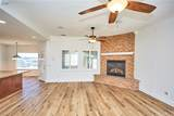 7470 Rodeo Road - Photo 13
