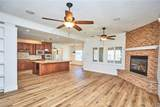 7470 Rodeo Road - Photo 14