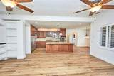 7470 Rodeo Road - Photo 15