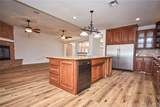 7470 Rodeo Road - Photo 19
