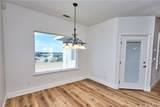 7470 Rodeo Road - Photo 22