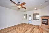 7470 Rodeo Road - Photo 23