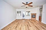 7470 Rodeo Road - Photo 24