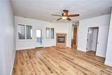 7470 Rodeo Road - Photo 25