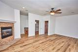 7470 Rodeo Road - Photo 26