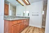 7470 Rodeo Road - Photo 27