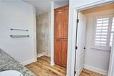 7470 Rodeo Road - Photo 29