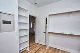 7470 Rodeo Road - Photo 34