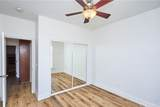 7470 Rodeo Road - Photo 35