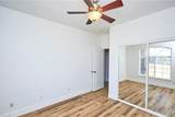 7470 Rodeo Road - Photo 36
