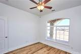 7470 Rodeo Road - Photo 37